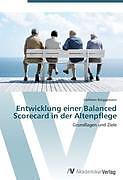 Cover: https://exlibris.azureedge.net/covers/9783/6393/9732/1/9783639397321xl.jpg