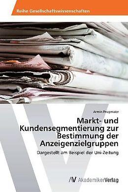 Cover: https://exlibris.azureedge.net/covers/9783/6393/9735/2/9783639397352xl.jpg