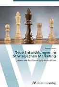 Cover: https://exlibris.azureedge.net/covers/9783/6393/9804/5/9783639398045xl.jpg