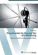 Cover: https://exlibris.azureedge.net/covers/9783/6393/9810/6/9783639398106xl.jpg