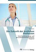 Cover: https://exlibris.azureedge.net/covers/9783/6393/9821/2/9783639398212xl.jpg