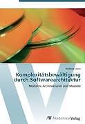 Cover: https://exlibris.azureedge.net/covers/9783/6393/9879/3/9783639398793xl.jpg
