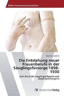 Cover: https://exlibris.azureedge.net/covers/9783/6393/9904/2/9783639399042xl.jpg