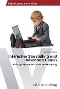 Cover: https://exlibris.azureedge.net/covers/9783/6393/9910/3/9783639399103xl.jpg