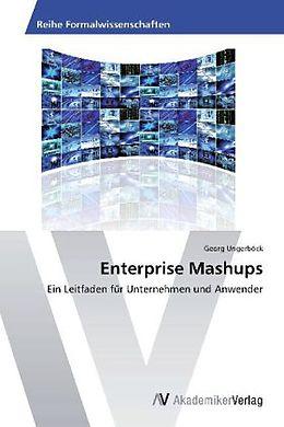 Cover: https://exlibris.azureedge.net/covers/9783/6393/9927/1/9783639399271xl.jpg