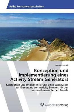 Cover: https://exlibris.azureedge.net/covers/9783/6393/9954/7/9783639399547xl.jpg