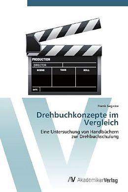 Cover: https://exlibris.azureedge.net/covers/9783/6393/9975/2/9783639399752xl.jpg