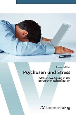 Cover: https://exlibris.azureedge.net/covers/9783/6393/9986/8/9783639399868xl.jpg