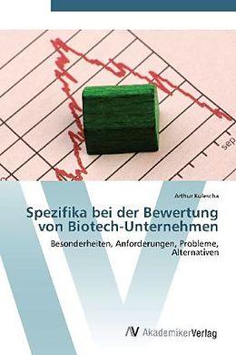 Cover: https://exlibris.azureedge.net/covers/9783/6394/0027/4/9783639400274xl.jpg