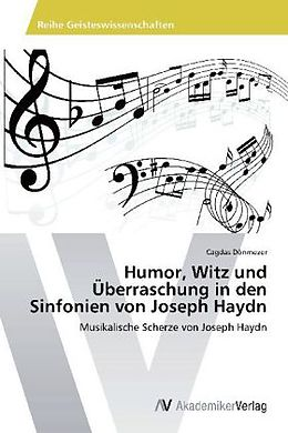 Cover: https://exlibris.azureedge.net/covers/9783/6394/0030/4/9783639400304xl.jpg