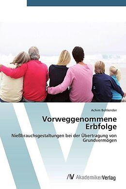 Cover: https://exlibris.azureedge.net/covers/9783/6394/0043/4/9783639400434xl.jpg