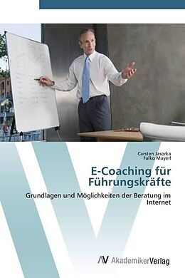 Cover: https://exlibris.azureedge.net/covers/9783/6394/0104/2/9783639401042xl.jpg