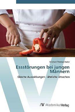 Cover: https://exlibris.azureedge.net/covers/9783/6394/0110/3/9783639401103xl.jpg