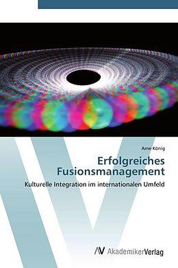 Cover: https://exlibris.azureedge.net/covers/9783/6394/0112/7/9783639401127xl.jpg