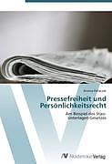 Cover: https://exlibris.azureedge.net/covers/9783/6394/0197/4/9783639401974xl.jpg