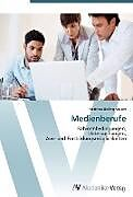 Cover: https://exlibris.azureedge.net/covers/9783/6394/0198/1/9783639401981xl.jpg