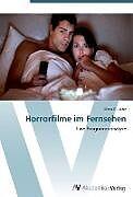 Cover: https://exlibris.azureedge.net/covers/9783/6394/0233/9/9783639402339xl.jpg