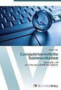 Cover: https://exlibris.azureedge.net/covers/9783/6394/0273/5/9783639402735xl.jpg