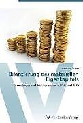 Cover: https://exlibris.azureedge.net/covers/9783/6394/0302/2/9783639403022xl.jpg