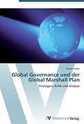 Cover: https://exlibris.azureedge.net/covers/9783/6394/0320/6/9783639403206xl.jpg