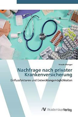 Cover: https://exlibris.azureedge.net/covers/9783/6394/0347/3/9783639403473xl.jpg