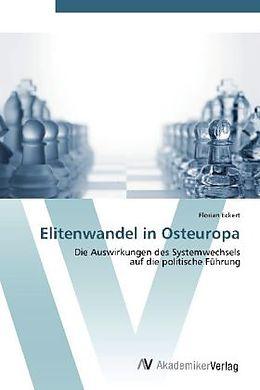 Cover: https://exlibris.azureedge.net/covers/9783/6394/0368/8/9783639403688xl.jpg