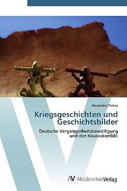 Cover: https://exlibris.azureedge.net/covers/9783/6394/0392/3/9783639403923xl.jpg