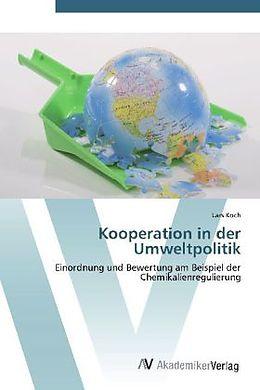 Cover: https://exlibris.azureedge.net/covers/9783/6394/0399/2/9783639403992xl.jpg