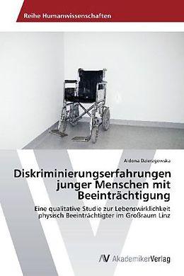 Cover: https://exlibris.azureedge.net/covers/9783/6394/0415/9/9783639404159xl.jpg
