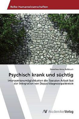 Cover: https://exlibris.azureedge.net/covers/9783/6394/0441/8/9783639404418xl.jpg