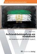 Cover: https://exlibris.azureedge.net/covers/9783/6394/0452/4/9783639404524xl.jpg