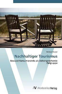 Cover: https://exlibris.azureedge.net/covers/9783/6394/0472/2/9783639404722xl.jpg