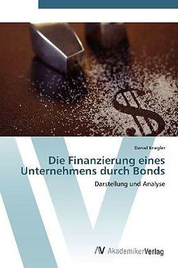 Cover: https://exlibris.azureedge.net/covers/9783/6394/0473/9/9783639404739xl.jpg