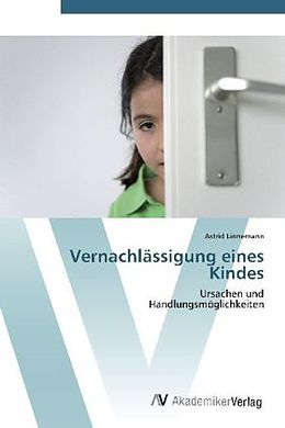 Cover: https://exlibris.azureedge.net/covers/9783/6394/0497/5/9783639404975xl.jpg