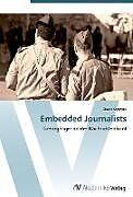 Cover: https://exlibris.azureedge.net/covers/9783/6394/0509/5/9783639405095xl.jpg
