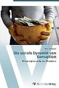 Cover: https://exlibris.azureedge.net/covers/9783/6394/0542/2/9783639405422xl.jpg