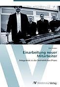 Cover: https://exlibris.azureedge.net/covers/9783/6394/0565/1/9783639405651xl.jpg