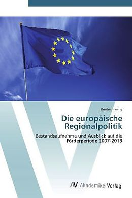 Cover: https://exlibris.azureedge.net/covers/9783/6394/0571/2/9783639405712xl.jpg