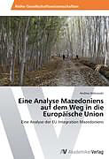 Cover: https://exlibris.azureedge.net/covers/9783/6394/0579/8/9783639405798xl.jpg