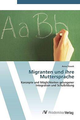 Cover: https://exlibris.azureedge.net/covers/9783/6394/0583/5/9783639405835xl.jpg