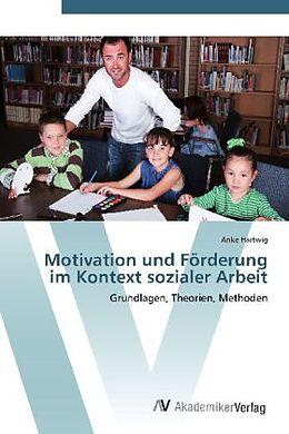 Cover: https://exlibris.azureedge.net/covers/9783/6394/0637/5/9783639406375xl.jpg