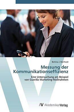 Cover: https://exlibris.azureedge.net/covers/9783/6394/0643/6/9783639406436xl.jpg