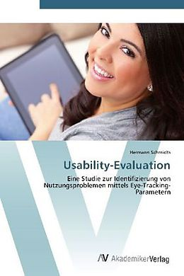 Cover: https://exlibris.azureedge.net/covers/9783/6394/0660/3/9783639406603xl.jpg