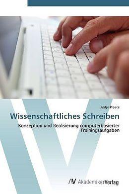 Cover: https://exlibris.azureedge.net/covers/9783/6394/0667/2/9783639406672xl.jpg