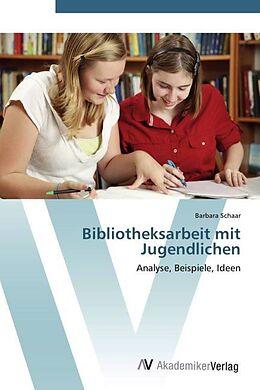 Cover: https://exlibris.azureedge.net/covers/9783/6394/0719/8/9783639407198xl.jpg