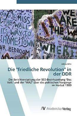 Cover: https://exlibris.azureedge.net/covers/9783/6394/0725/9/9783639407259xl.jpg