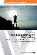 Cover: https://exlibris.azureedge.net/covers/9783/6394/0748/8/9783639407488xl.jpg