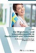 Cover: https://exlibris.azureedge.net/covers/9783/6394/0859/1/9783639408591xl.jpg