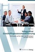 Cover: https://exlibris.azureedge.net/covers/9783/6394/0920/8/9783639409208xl.jpg