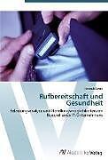 Cover: https://exlibris.azureedge.net/covers/9783/6394/0964/2/9783639409642xl.jpg